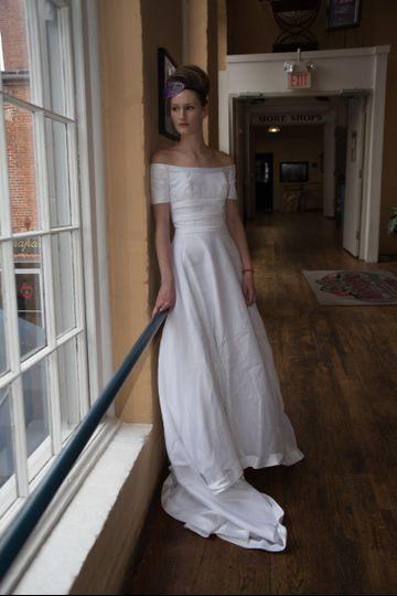 bb06852ec4bec Cherie Amour, Bridal Resale - Dress & Attire - Savage, MD - WeddingWire