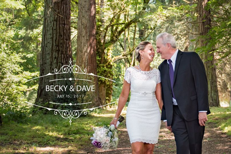 wedding becky and david pastoresphotography 3123 7