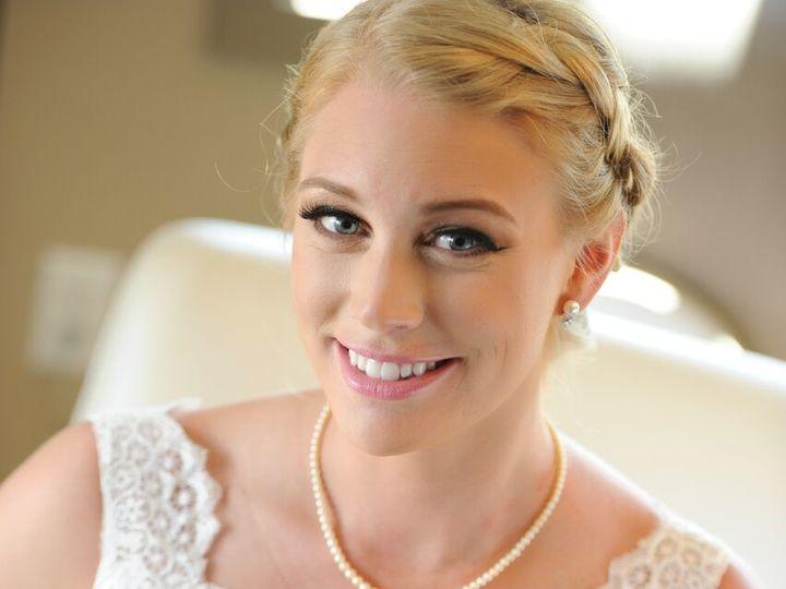 Tmx 1498746696494 Andi Diamond Photo 2 1 Wilmington wedding beauty