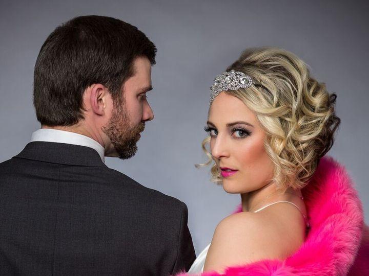 Tmx 1498746704165 Brideandgroom Wilmington wedding beauty