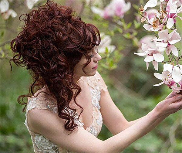 Tmx 1498746773131 Wedding Wilmington wedding beauty