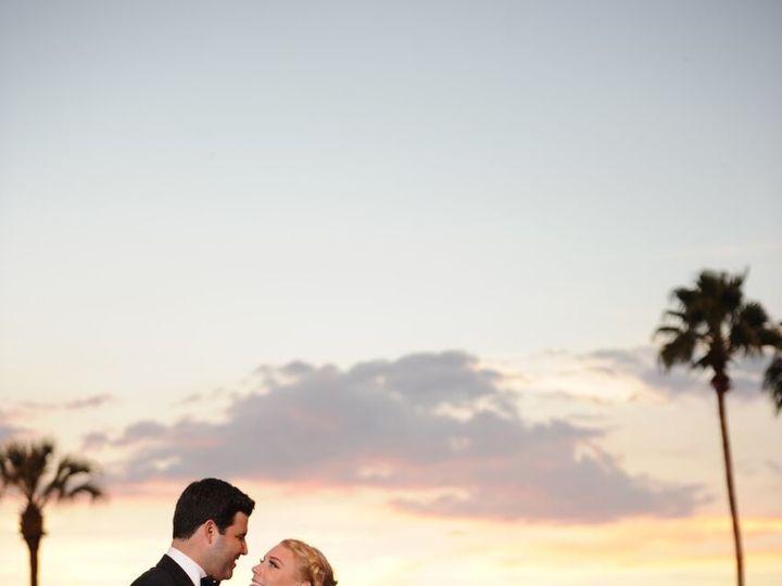 Tmx 1498746799263 Sunset Wilmington wedding beauty