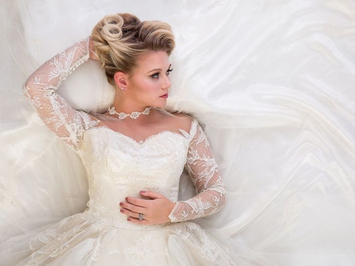Tmx 1504111240889 0008pp32947 Wilmington wedding beauty