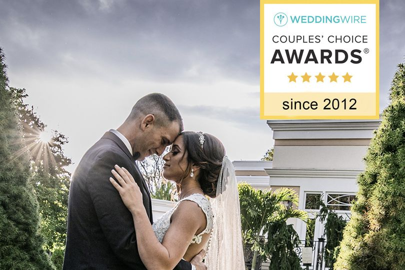 weddingwire2020cover 51 136014 158326402819427