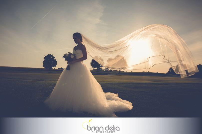 Brian Delia Photography
