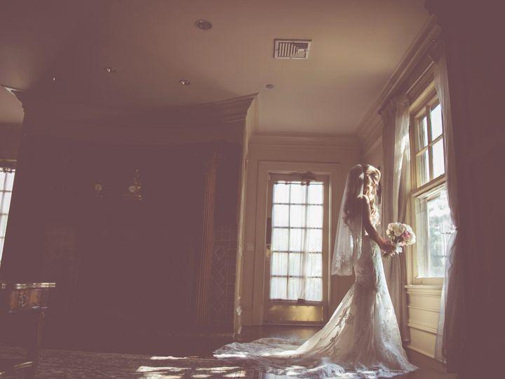 Tmx 1014 Re 51 136014 158326518881278 Clifton, NJ wedding photography
