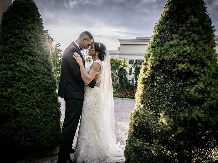 Tmx 1190 51 136014 158326519026404 Clifton, NJ wedding photography