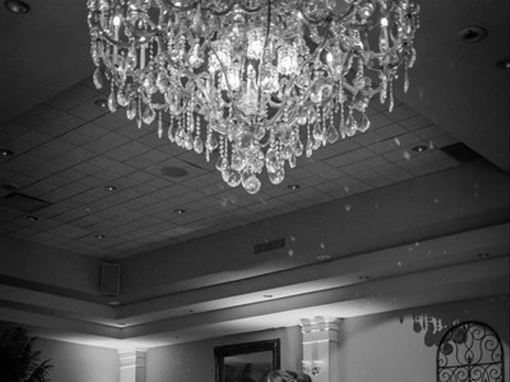 Tmx 1497548242865 I Hdsqpk8 L Clifton, NJ wedding photography