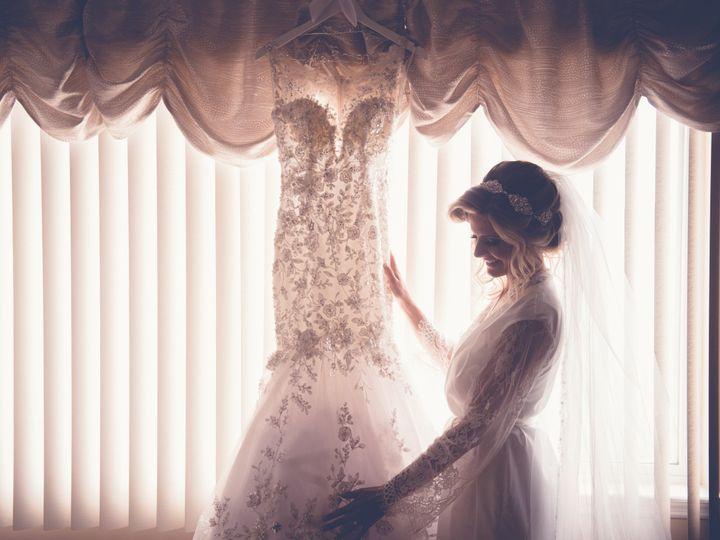 Tmx 1501004166196 A 429 Clifton, NJ wedding photography