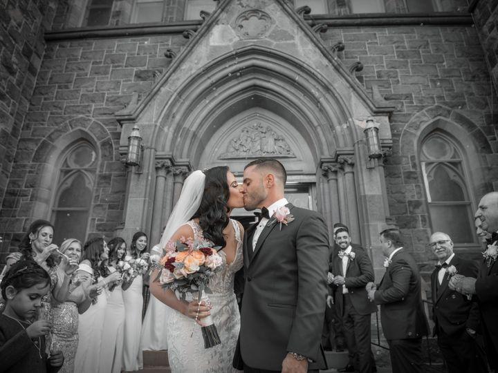 Tmx A 1145 51 136014 158326519121883 Clifton, NJ wedding photography