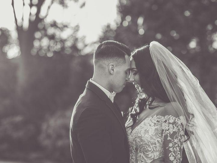 Tmx A 521 51 136014 158326519280758 Clifton, NJ wedding photography