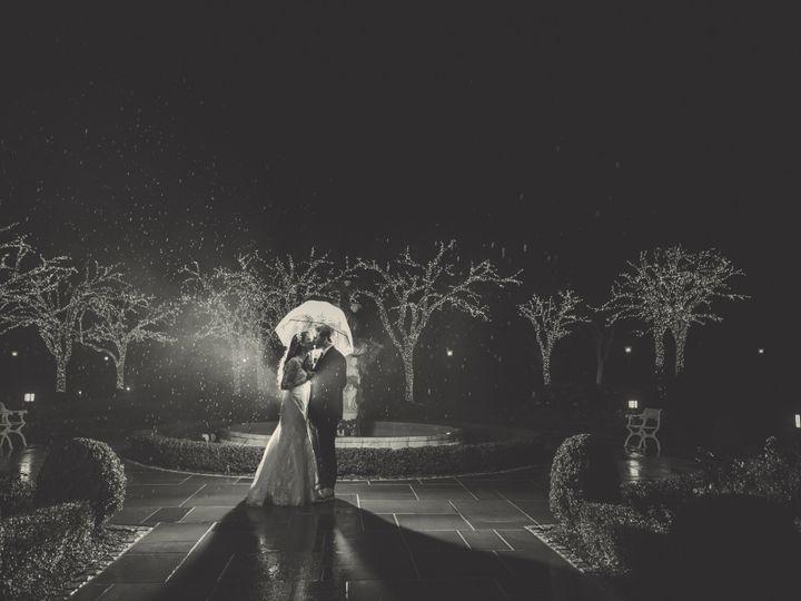 Tmx A 947 51 136014 158326519030397 Clifton, NJ wedding photography