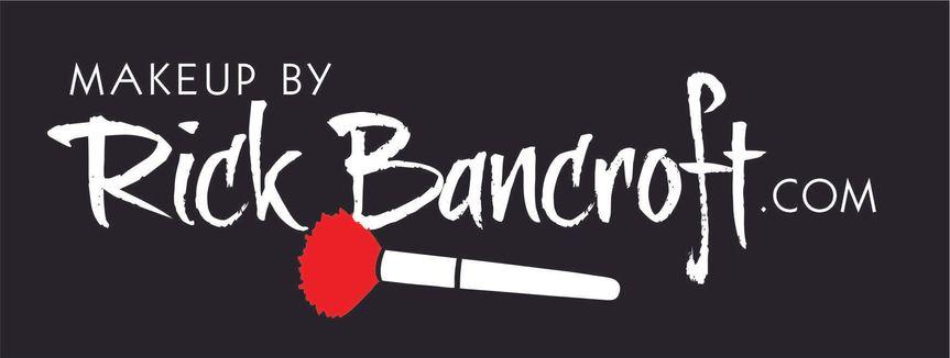 rb logo black rcom