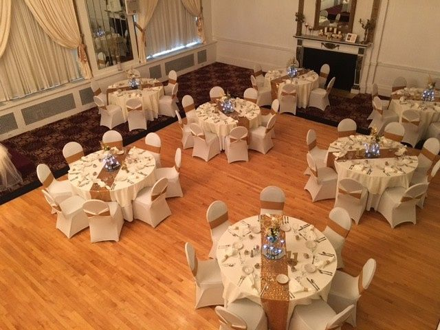 Tmx 1478870427717 Img2615 Williamsport, PA wedding venue