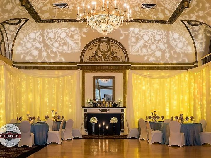 Tmx 1503434208702 1720305613621370771948406858425381065834995n   Cop Williamsport, PA wedding venue