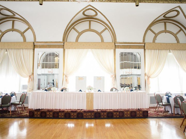 Tmx 1535470034 B2e1f28f8627f081 1535470033 71d6b7ffe125ffe9 1535469768508 2 Sample 500 Williamsport, PA wedding venue