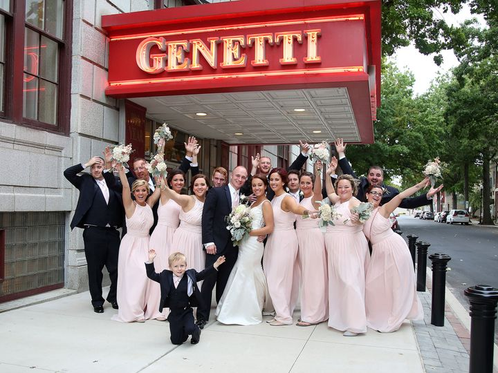 Tmx 1535470768 4b6e8ff87bc47c0a 1535470765 80615e03dc07856a 1535470498757 1 Wedding Party Williamsport, PA wedding venue