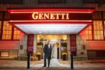 Genetti Hotel and Suites image