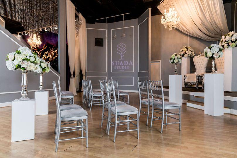 Suada Studio elopement