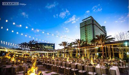 Doubletree by Hilton Orlando at SeaWorld 1