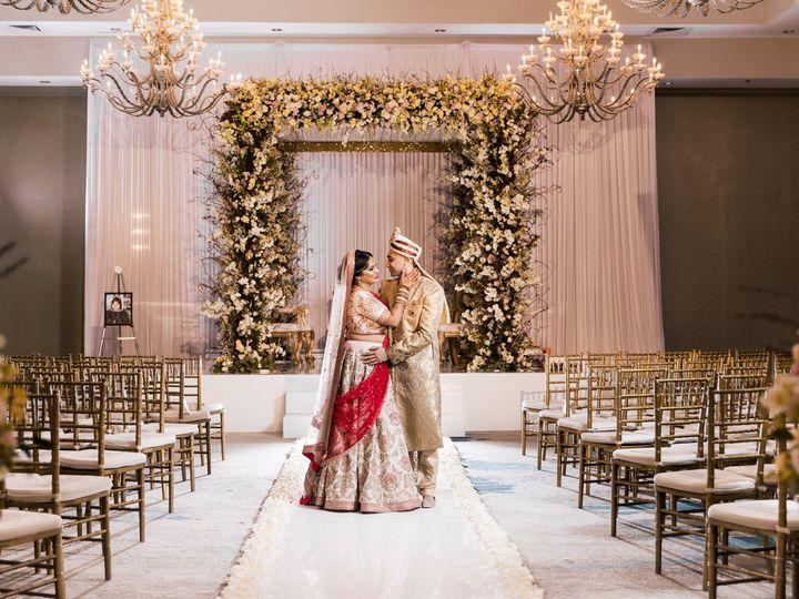 Tmx 30 51 337014 1569964976 Orlando, FL wedding venue