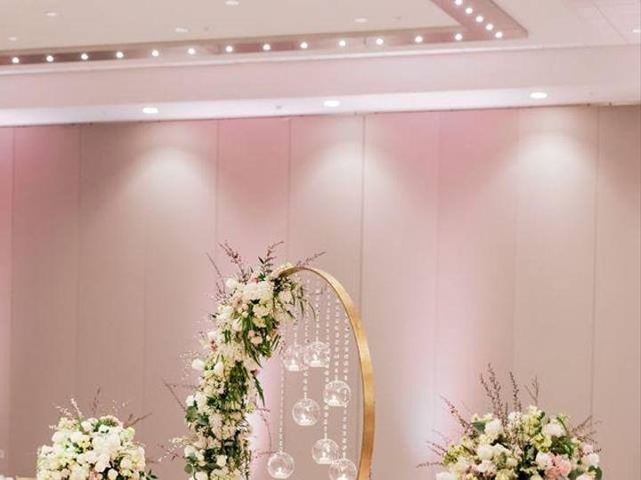 Tmx 62 51 337014 1569964976 Orlando, FL wedding venue