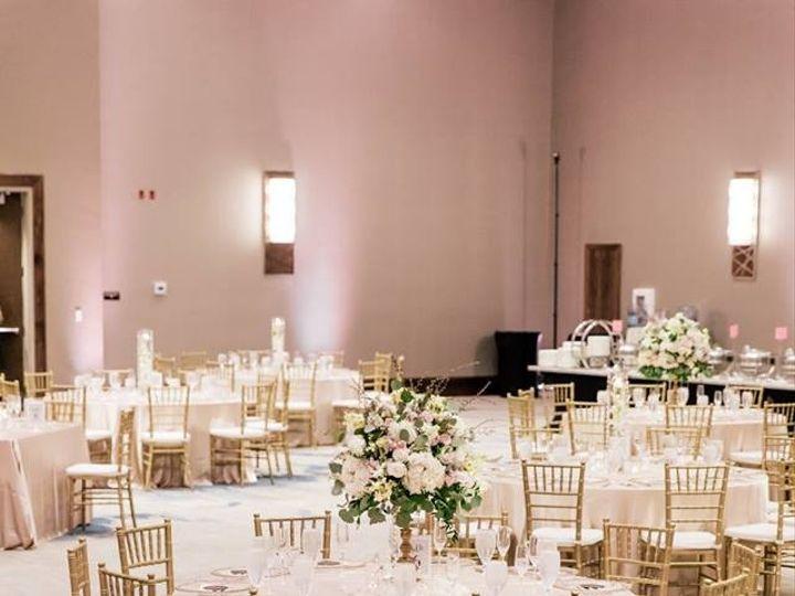 Tmx 67 51 337014 1569964976 Orlando, FL wedding venue
