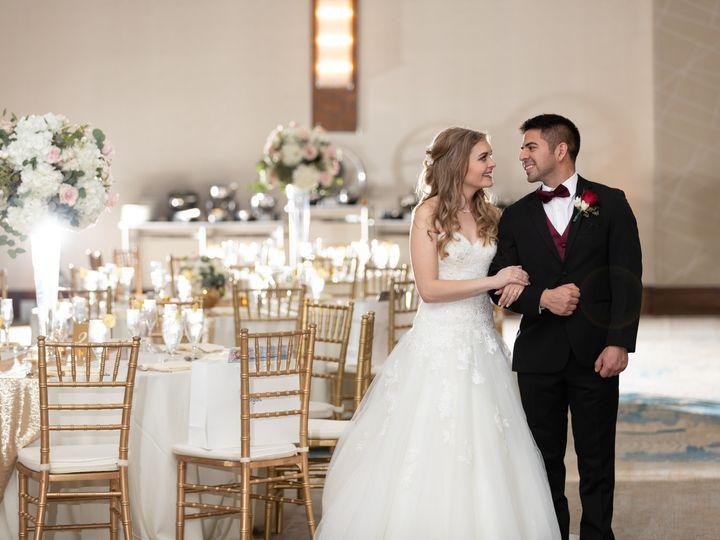 Tmx Caitlindelioweddingus 19 51 337014 1569964982 Orlando, FL wedding venue
