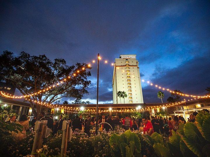 Tmx Dtsw Resort 51 337014 1569965387 Orlando, FL wedding venue