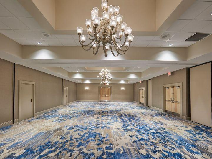 Tmx Ehekjewq 51 337014 Orlando, FL wedding venue