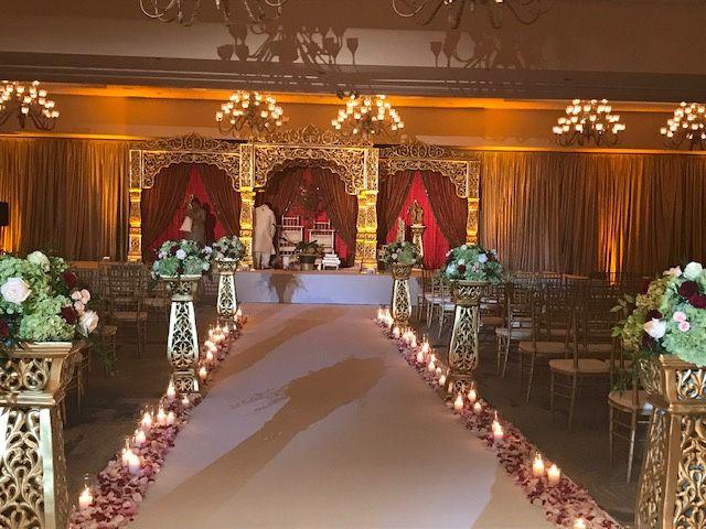 Tmx Img 3597 51 337014 Orlando, FL wedding venue
