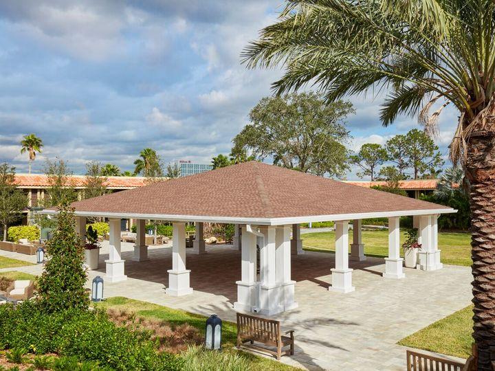 Tmx N2yvw2dv 51 337014 Orlando, FL wedding venue