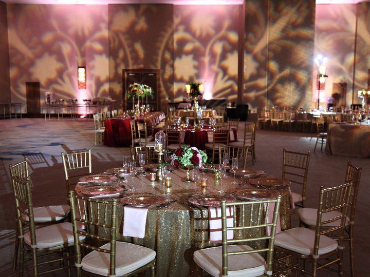 Tmx Rechelle Delgado Favorites 0003 51 337014 V1 Orlando, FL wedding venue