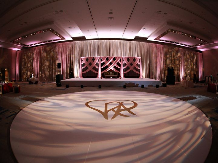 Tmx Rechelle Delgado Favorites 0008 51 337014 V1 Orlando, FL wedding venue