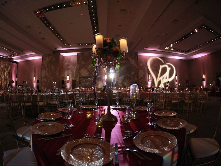 Tmx Rechelle Delgado Favorites 0009 51 337014 Orlando, FL wedding venue