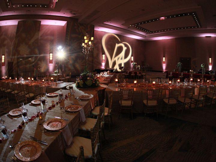 Tmx Rechelle Delgado Favorites 0011 51 337014 Orlando, FL wedding venue
