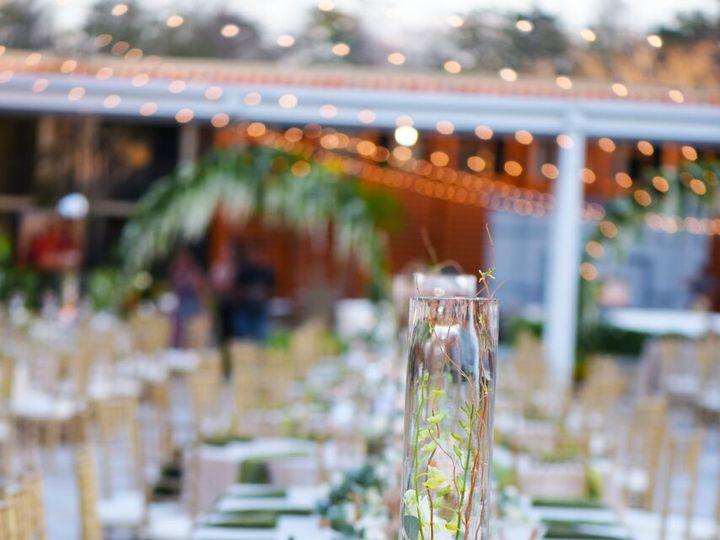 Tmx Uv0ivemw 51 337014 Orlando, FL wedding venue
