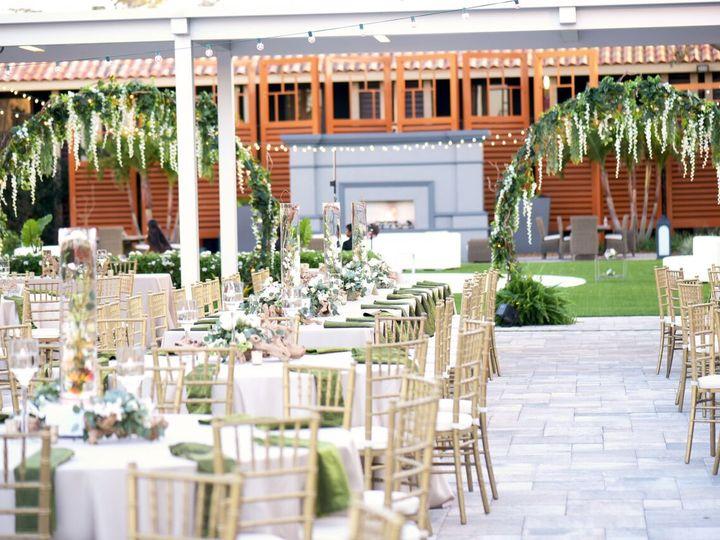 Tmx Uxt6qvea 51 337014 Orlando, FL wedding venue