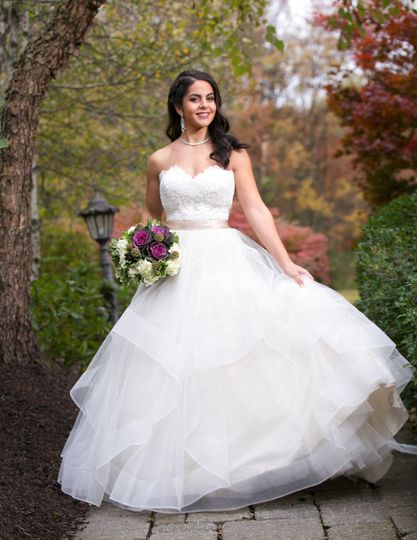 lightmaster studios autumnwedding lodge at mountain springs edelweissbridal fall wedding 2018 lo rez 51 537014