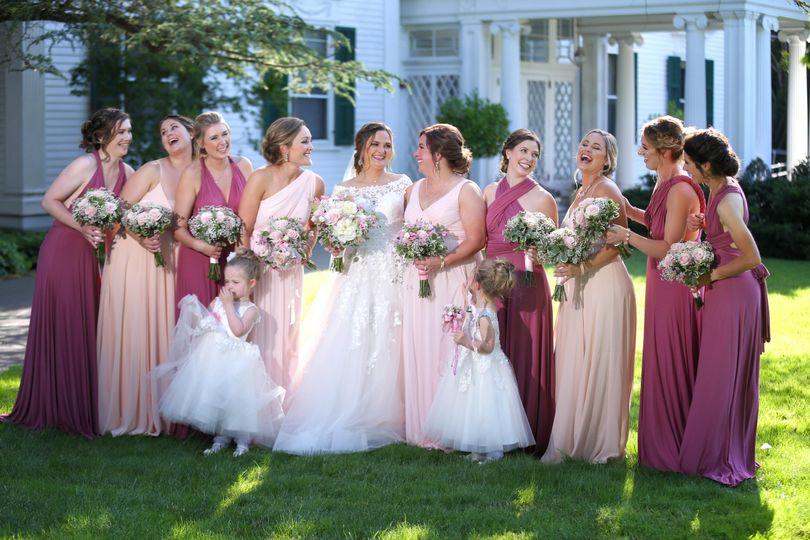 lightmaster studios wedding new jersey morristown arboretum jpg 51 537014