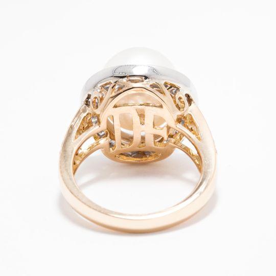 avianti jewelers 3