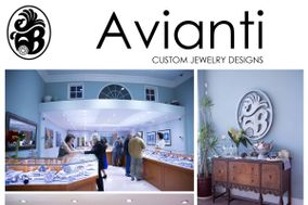 Avianti Jewelry