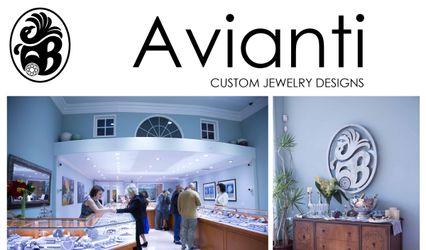 Avianti Jewelry