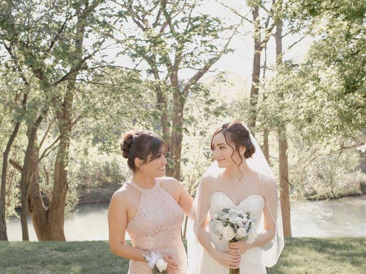 Tmx 1528034118 607d274012c6eaf5 1528034116 9ee0f1b342243c2a 1528034101191 28 753D00FC 5653 461 San Antonio, TX wedding beauty