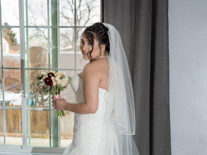 Tmx 1528163078 137c31b9a947d9a9 1528163076 7ddc38c5e6e58468 1528163074156 4 3A2B6939 8EBC 4E9C San Antonio, TX wedding beauty