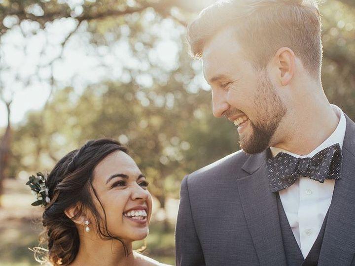 Tmx 1529182753 F41a90fea58bf978 1529182752 Fdd0088cf8321cc5 1529182749368 3 A1BE0EE1 FA72 43BF San Antonio, TX wedding beauty
