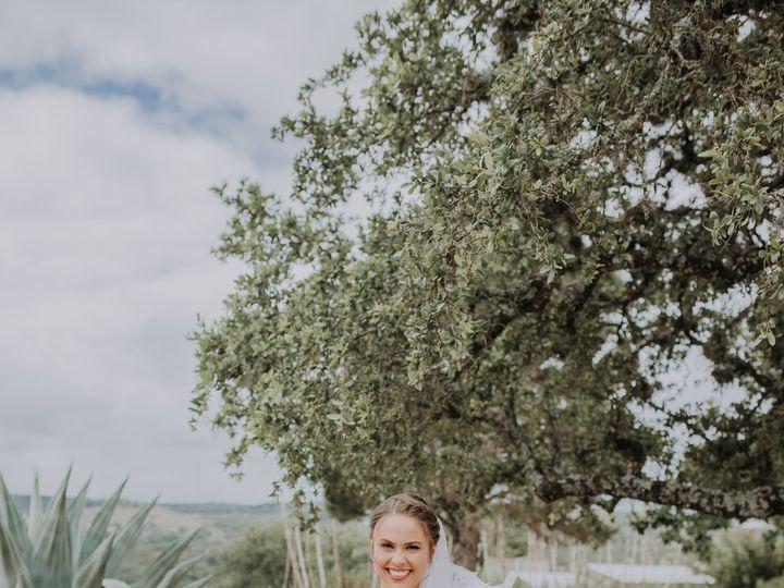 Tmx 1530157580 251bf4df104b8eb8 1530157577 788b2bf3f0a5a2bf 1530157573317 2 5FED50AD 5AE1 4B7C San Antonio, TX wedding beauty