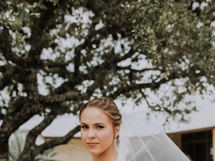 Tmx 1530157580 29e48ab8ef08858e 1530157577 2ee5befcd1248f27 1530157573321 3 6B4D7D07 5E27 4756 San Antonio, TX wedding beauty