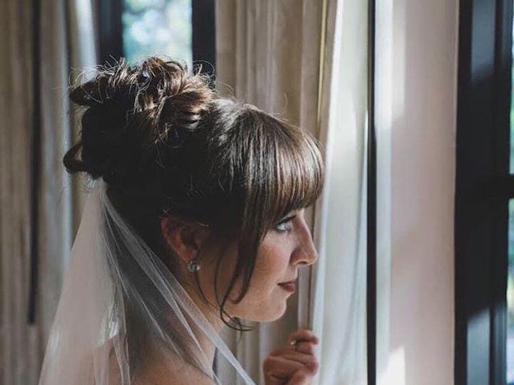 Tmx 1530157582 B6436539cf2b759d 1530157580 360c2c3ca0a13970 1530157573353 18 2CFD8575 0CB4 4D4 San Antonio, TX wedding beauty