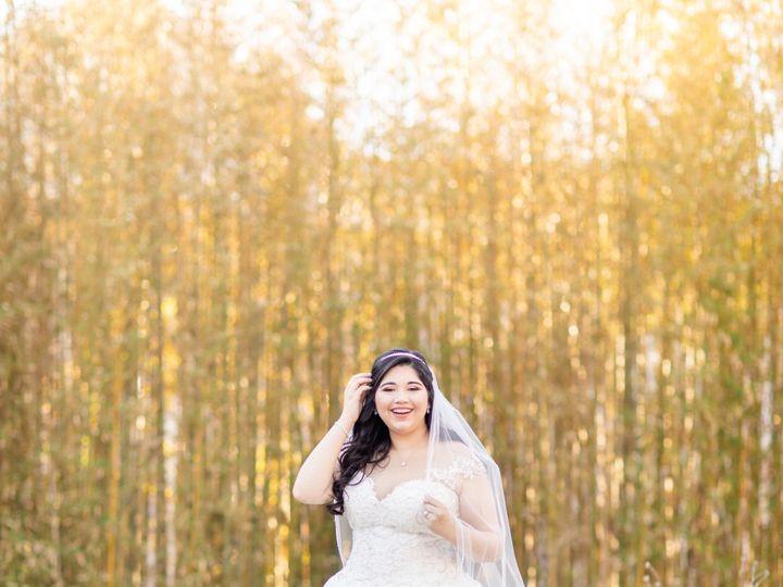 Tmx Img 1562 2 51 1008014 158602058295248 San Antonio, TX wedding beauty